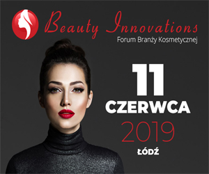 beauty innov 2019